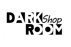 DarkRoom Shop